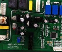 武汉PCB线路板贴片