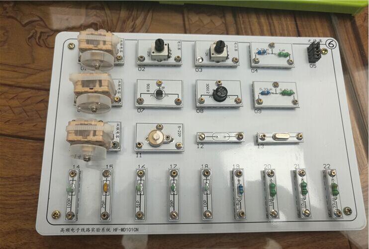 湖北PCB线路板焊接打样